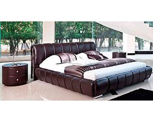 Кровать Татами Venturi