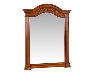 Купить зеркало Ярцево Европа - 7