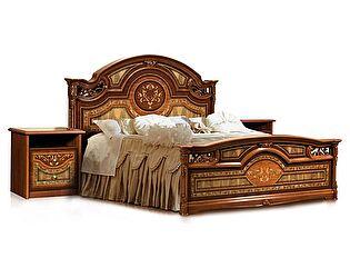 Кровать Карина - 1
