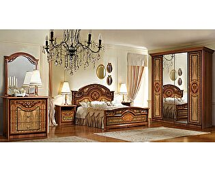 Спальня Карина - 1