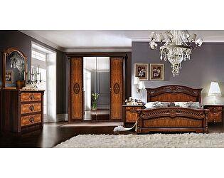 Спальня Карина - 2