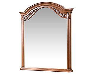 Зеркало Карина - 2