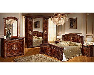Купить спальню Ярцево Спальня Карина-3