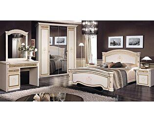 Купить спальню Ярцево Карина-3 (бежевый)