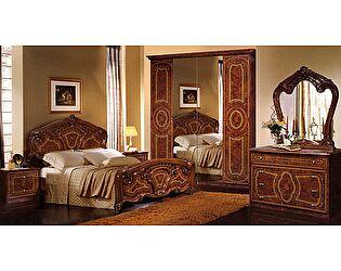 Купить спальню Ярцево Карина-5