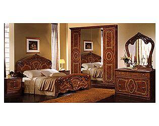 Спальня Ярцево Карина-5