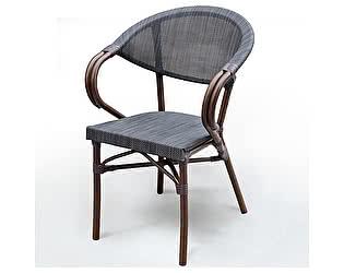 Купить кресло Афина-мебель D2003S-AD64 Brown