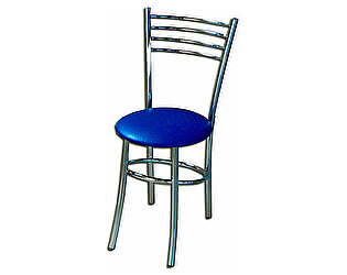 Купить стул Альянс-М HS-001Xp