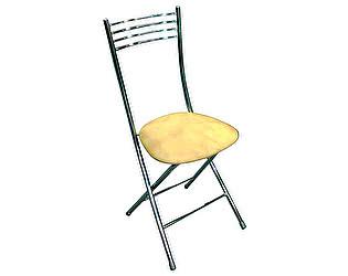 Купить стул Альянс-М HS-003
