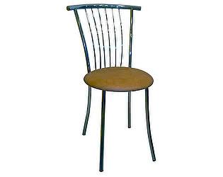 Купить стул Альянс-М HS-006