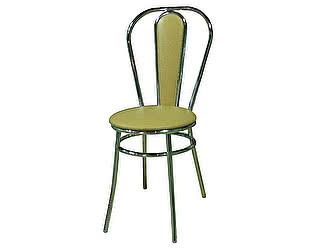 Купить стул Альянс-М HS-012М