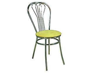 Купить стул Альянс-М HS-012P