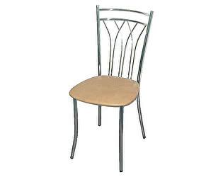 Купить стул Альянс-М HS-014