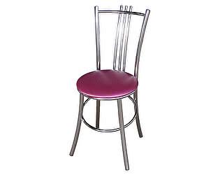 Купить стул Альянс-М Арфа