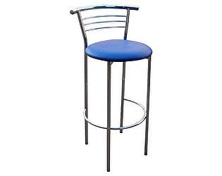 Купить стул Альянс-М HS-005 барный
