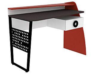 Купить стол Любимый дом Формула, арт. ЛД 514.080