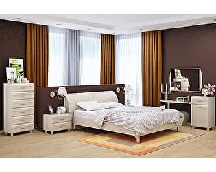 Купить спальню Лером Мелисса 9