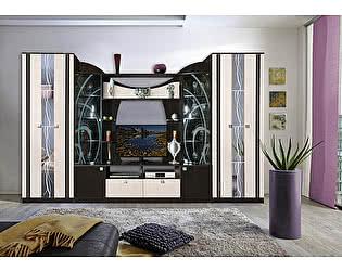 Купить гостиную Мебель Маркет Мадрид 4 Комплект 1