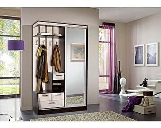 Прихожая мебель Маркет Натали 2