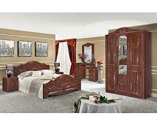 Купить спальню Мебель Маркет Арина Комплект 1