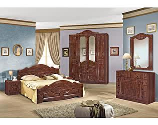 Купить спальню Мебель Маркет Арина Комплект 2