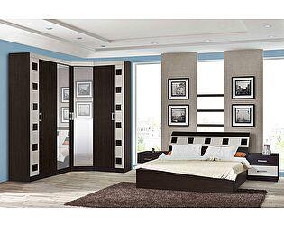 Купить спальню Мебель Маркет Версаль Комплект 3