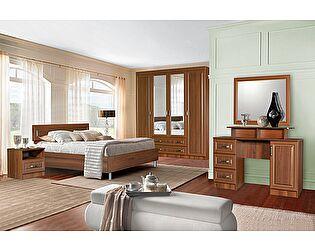 Купить спальню Мебель Маркет Линда Комплект 2