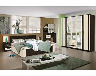 Спальня Мебель маркет Софи Комплект 2