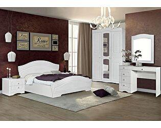 Спальня Мебель Маркет Шарлота Комплект