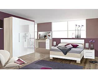 Купить спальню Мебель Маркет Интегро Комплект 2