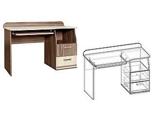 Купить стол Мебель Маркет Сенди