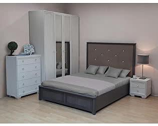Спальня Глазов Карина Queen Комплект