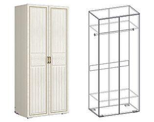 Купить шкаф Мебель Маркет Виктория 2х створчатый (440)