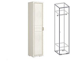 Купить шкаф Мебель Маркет Пенал Виктория левый (440)