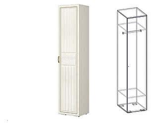 Купить шкаф Мебель Маркет Пенал Виктория правый (440)