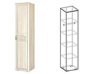 Купить шкаф Мебель Маркет Пенал Виктория универсальный левый
