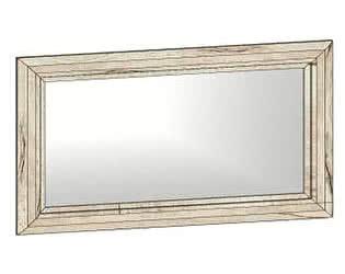 Купить зеркало СБК Мале 1200