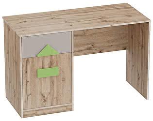 Купить стол МебельГрад письменный Марио