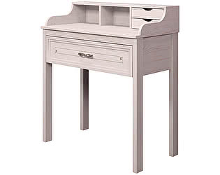 Купить стол Арника Афродита 25