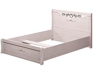Купить кровать Арника Афродита 26 (120)