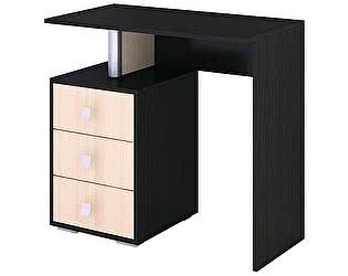 Купить стол ТЭКС Ненси-2 косметический