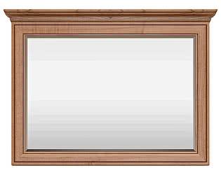 Купить зеркало Ижмебель Венеция 7 настенное (клен торонто)