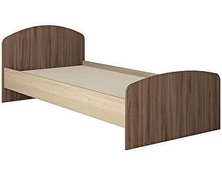 Купить кровать ТЭКС Орион 90