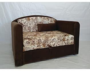 Купить диван Малина Модерн