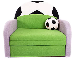 Купить диван Малина Мяч