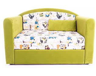 Купить диван Малина Модерн Миньены