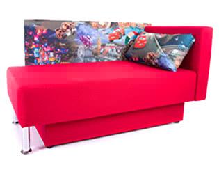 Купить диван Малина Фиджи