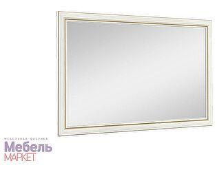 Купить зеркало Мебель Маркет Виктория большое