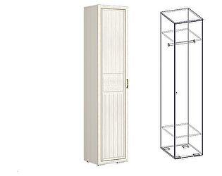 Купить шкаф Мебель Маркет Виктория пенал левый (540)