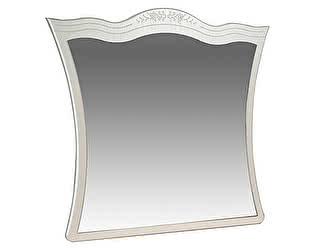 Купить зеркало КМК Графиня КМК 0379.8